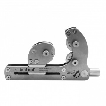 SilberTool R60