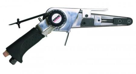 12x330mm (Eks. Rodac 8410)